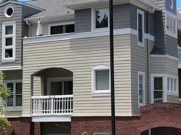 1001 Brighthurst Drive Raleigh, NC 27605 - Image 1
