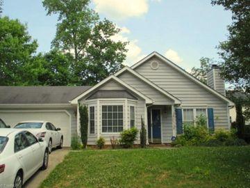 5314 Chestnut Ridge Drive Summerfield, NC 27358 - Image 1