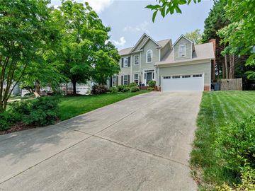 5810 Bayleaf Lane Greensboro, NC 27455 - Image 1