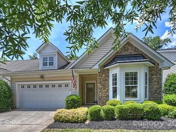 3080 Streamhaven Drive Indian Land, SC 29707 - Image 1
