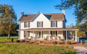 806 Tarboro Road Youngsville, NC 27596 - Image 1