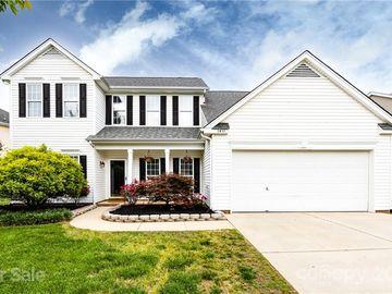 1411 Whitman Drive Concord, NC 28027 - Image 1