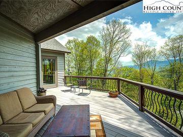 463 Little Sugar Lane Sugar Mountain, NC 28604 - Image 1