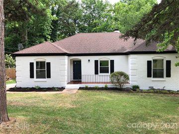 3320 Denson Place Charlotte, NC 28215 - Image 1
