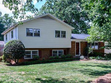 1417 Fleming Road Greensboro, NC 27410 - Image 1