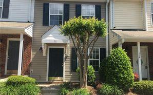 116 Tannenbaum Circle Greensboro, NC 27410 - Image 1