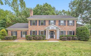 8910 Peyton Randolph Drive Charlotte, NC 28277 - Image 1