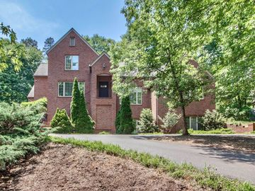 2039 Chipley Ford Road Statesville, NC 28625 - Image 1