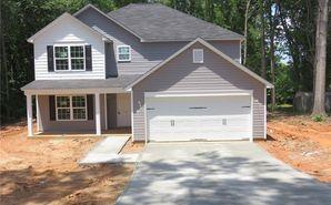 1001 Longwood Drive Greensboro, NC 27455 - Image 1