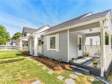 300 Keswick Avenue Charlotte, NC 28206 - Image 1