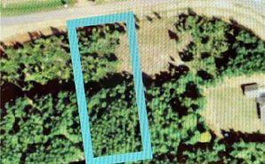 5143 Stockbridge Drive Mount Holly, NC 28120 - Image