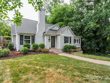 2433 Hassell Place Charlotte, NC 28209 - Image 1