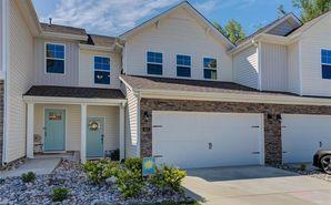 811 Riley Lane Greensboro, NC 27455 - Image 1