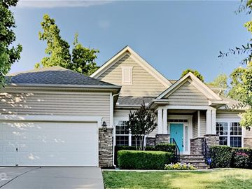 9832 Shearwater Avenue Concord, NC 28027 - Image 1