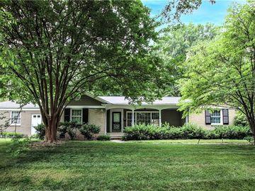 3207 Edgewater Drive Greensboro, NC 27403 - Image 1