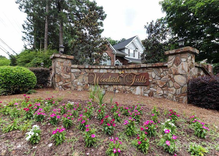 12212 Woodside Falls Road photo #1