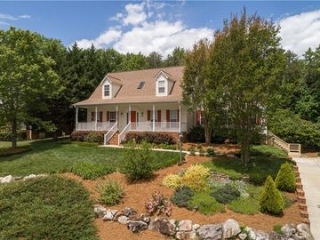 2728 Stable Hill Trail Kernersville, NC 27284 - Image 1