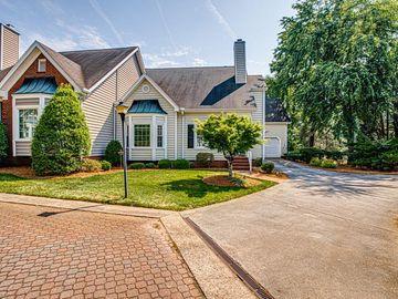 5625 Cardinal Way Greensboro, NC 27410 - Image 1