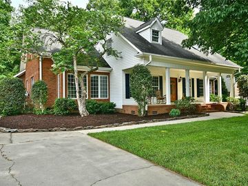 205 Inverness Way Easley, SC 29642 - Image 1