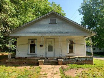 617 Blanton Street Shelby, NC 28150 - Image 1