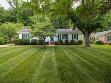 3717 Hobbs Road Greensboro, NC 27410 - Image 1