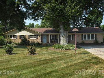 6388 Morehead Road Harrisburg, NC 28075 - Image 1