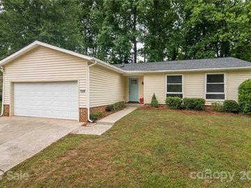 7240 Rollingridge Drive Charlotte, NC 28211 - Image 1