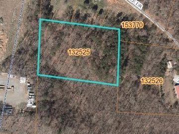 00 Country Home Road Yadkinville, NC 27055 - Image 1