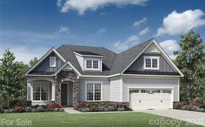 82109 Standing Oak Drive Charlotte, NC 28278 - Image