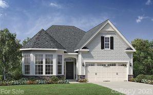 82211 Standing Oak Drive Charlotte, NC 28278 - Image