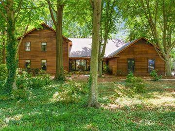 5 Parkmont Court Greensboro, NC 27408 - Image 1