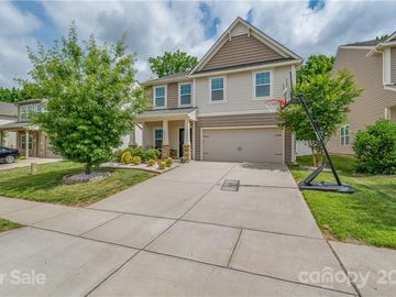 10410 Snowbell Court Charlotte, NC 28215 - Image 1