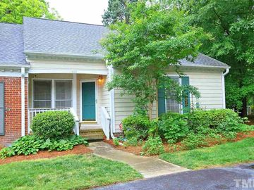 1206 Deptford Court Raleigh, NC 27609 - Image 1