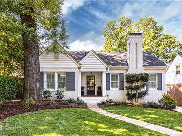 225 Tranquil Avenue Charlotte, NC 28209 - Image 1