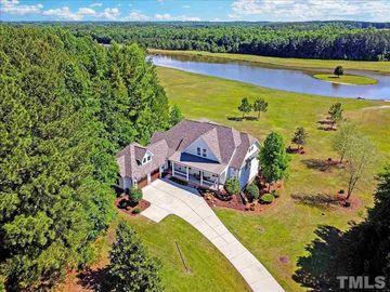 480 Lake Magnolia Way Smithfield, NC 27577 - Image 1