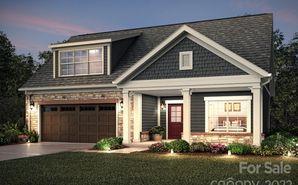 47 Millview Lane Stallings, NC 28104 - Image