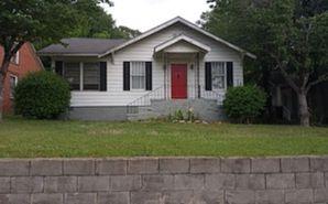 103 E Augusta Place Greenville, SC 29605 - Image 1