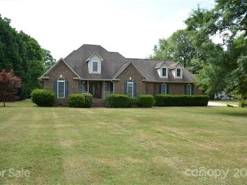 1335 Meadow Lakes Road Rock Hill, SC 29732 - Image 1