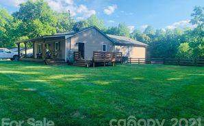 226 Twin Tops Road Gastonia, NC 28056 - Image 1