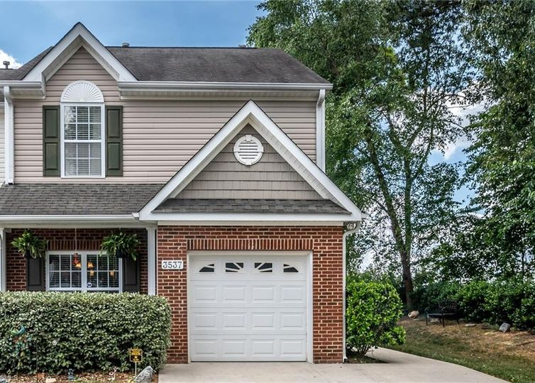 3537 Park Hill Crossing Drive High Point, NC 27265