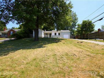 235 Lenmore Drive SE Concord, NC 28025 - Image 1
