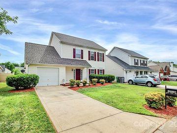 1718 Pamela Lorraine Drive Charlotte, NC 28213 - Image 1