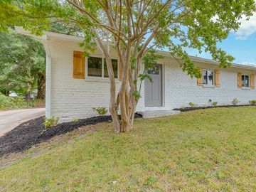 571 Lowndes Hill Road Greenville, SC 29607 - Image 1