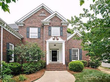 3307 Twelve Oaks Place Charlotte, NC 28270 - Image 1