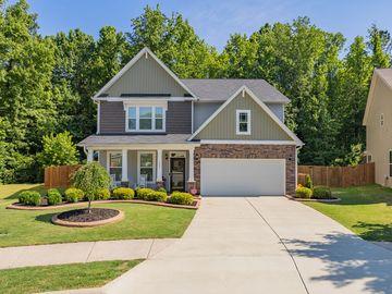 203 Summerwalk Road Greensboro, NC 27455 - Image 1