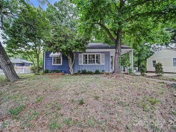 815 Matheson Avenue Charlotte, NC 28205 - Image 1