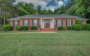 214 Country Club Circle Shelby, NC 28150 - Image 1