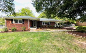 224 Collinwood Drive Burlington, NC 27215 - Image 1