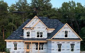 2872 Oak Ridge Road Oak Ridge, NC 27310 - Image 1