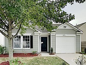 4320 Eaves Lane Charlotte, NC 28215 - Image 1